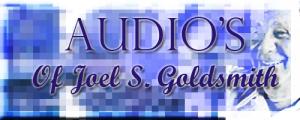 audios-2016