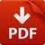pdf-49px