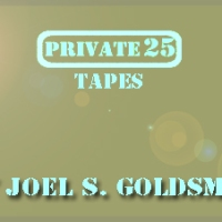 """Private """"25"""""""